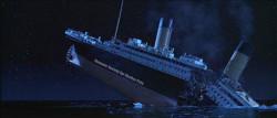 HSSP_Titanic